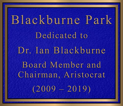 Custom Metal Plaques, Custom Metal Plaques, photo Custom Metal Plaques