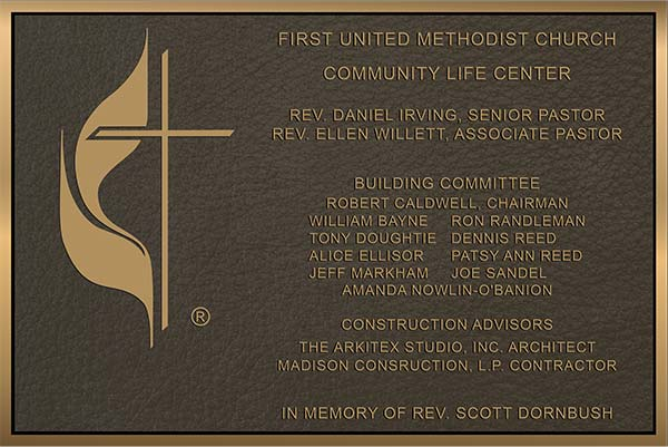 religious plaque, religious plaques, religious plaque photo, religious plaque, religious plaques, religious plaque photo