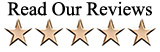 read our reviews trusted company