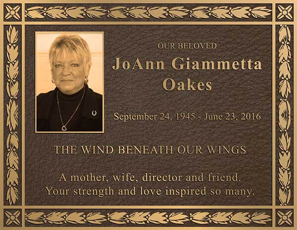 outdoor memorial plaques, memorials, Memorial Plaque, Memorial Plaque, Memorial Plaques, Outdoor Memorial Plaques, Bronze Memorial Plaques