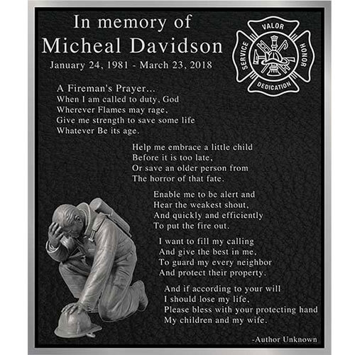 outdoor memorial plaques, memorials, Memorial Plaque, memorial Plaque, bronze memorial plaques, Memorial Plaque, Memorial Plaques, Outdoor Memorial Plaques