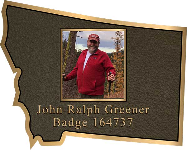 Custom Bronze Plaque, Custom Bronze Plaques, photo Custom Bronze Plaque