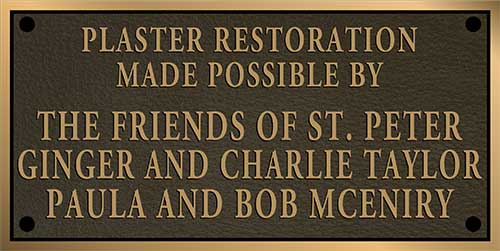 Bronze Plaque Near North Carolina, Bronze Plaque Near North Carolina, Bronze Plaque Near North Carolina photo, Bronze Plaque Near North Carolina, Bronze Plaque Near North Carolina, Bronze Plaque Near North Carolina photo