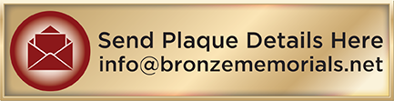 upload your bronze plaque photos here