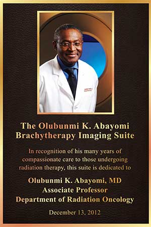 Doctor plaque, photo Doctor plaques, bishop Doctor plaque