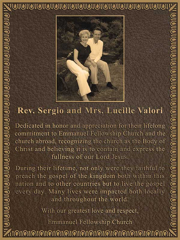 photo plaque, bronze photo plaques, photo plaques