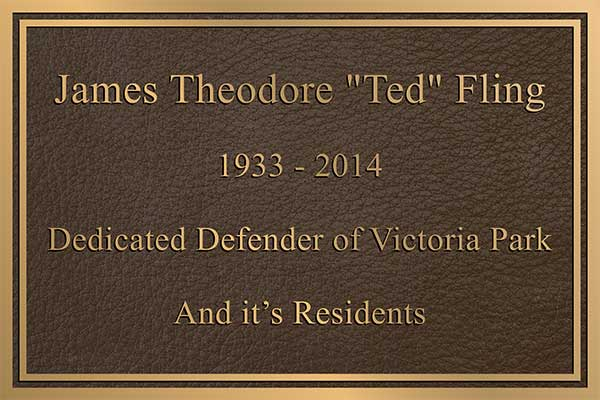 Dedication plaque, Dedication plaque, Building dedication plaque