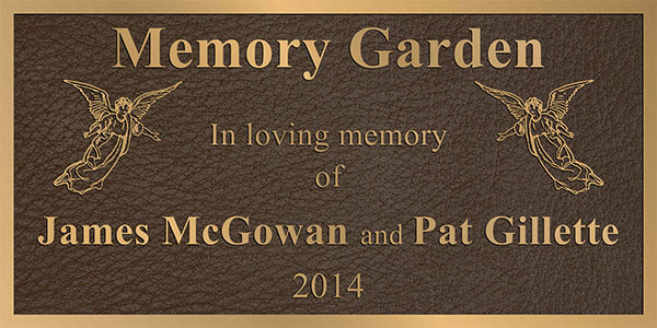 outdoor memorial plaques, memorials, Memorial Plaque, bronze memorial plaque, custom Memorial Plaque, Memorial Plaques, Outdoor Memorial Plaques, bronze memorial plaques