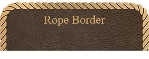 Bronze Donor Plaque, Add On Plaques, Donation Plaques