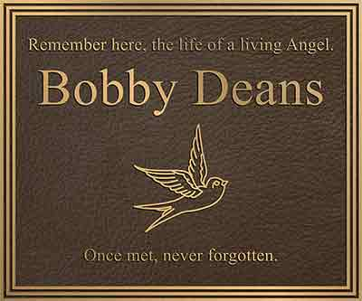 outdoor memorial plaques, memorials, Memorial Plaque, Memorial Plaque, Memorial Plaques, Memorial Plaque, Outdoor Memorial Plaques, Bronze Memorial Plaques