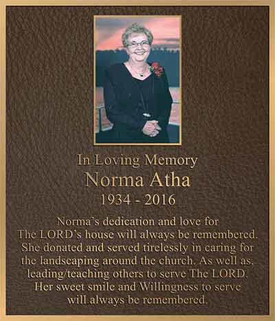 plaques, memorial plaque, memorials plaques, outdoor memorial plaques, memorial plaques, Memorial Plaque, Memorial Plaques, Outdoor Memorial Plaques, color photo bronze memorial plaques