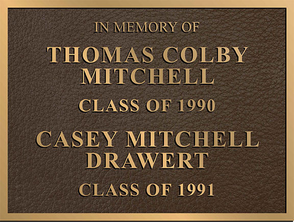 Memorial Plaque, outdoor memorial plaques, memorials, Memorial Plaque, Memorial Plaques, Outdoor Memorial Plaques, Memorial Plaques, Memorial Plaque, Outdoor Memorial Plaques