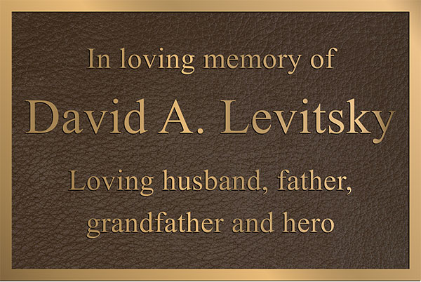 Plaques, Memorial Plaque, outdoor memorial plaques, Memorial Plaque, Memorial Plaques, Outdoor Memorial Plaque