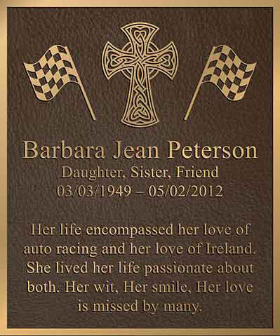 outdoor memorial plaques, memorials, Memorial Plaque, bronze memorial plaques, Memorial Plaque, Memorial Plaques, Outdoor Memorial Plaques