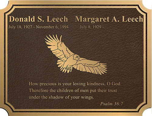 outdoor memorial plaques, memorials, Memorial Plaque, Memorial Plaque, Memorial Plaques, Outdoor Memorial Plaques, bronze memorial plaque, custom bronze memorial plaques