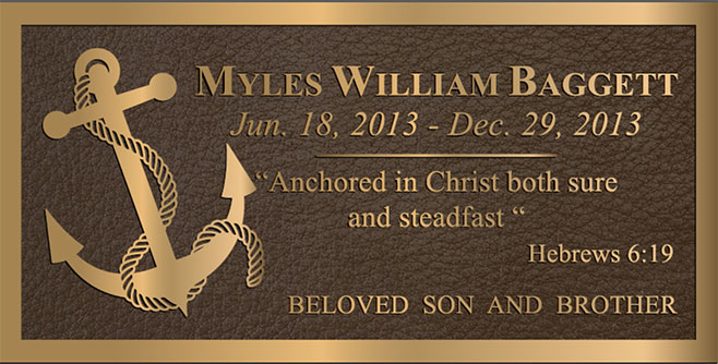 Memorial Plaque, outdoor memorial plaques, memorials, Memorial Plaque, Memorial Plaques, Outdoor Memorial Plaques, Bronze Memorial Plaques