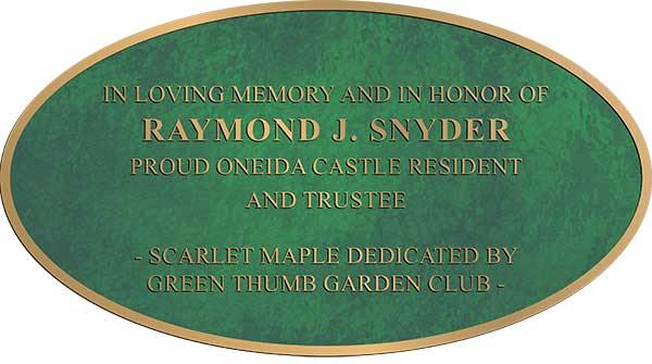 Custom Metal Plaques, Custom Metal Plaques, Custom Metal Plaques photo, Custom Metal Plaques, Custom Metal Plaques, Custom Metal Plaques photo