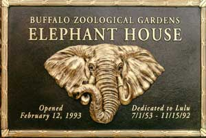 bas-relief plaque, Bronze Plaques, FREE shipping on orders OVER $750 , Fast 8 Days, Low Prices, Memorial Plaques, 3d Photo Engraved Bronze, Outdoor Garden Plaques, Brass, Aluminum, Etched Bronze Plaques, Cast Metal Plaque, Stainless Steel