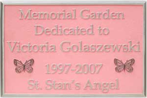 Bronze Plaques, Custom Bronze Photo PlaquesFREE shipping on orders over $500, Fast 8 Days, Low Prices, Memorial Plaques, 3d Photo Engraved Bronze, Outdoor Garden Plaques, Brass, Aluminum, Etched Bronze Plaques, Cast Metal Plaque, Stainless Steel,