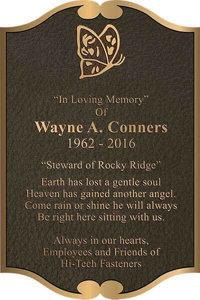 Memorial Plaque, Memorial Plaque, outdoor memorial plaques, memorials, Memorial Plaque, Memorial Plaques, Outdoor Memorial Plaques, Memorial Plaques, Outdoor Memorial Plaque